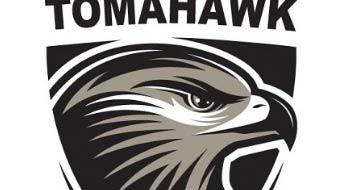 logos jones agency rh jonesagency com tomahawk log and country homes tomahawk log homes floor plans