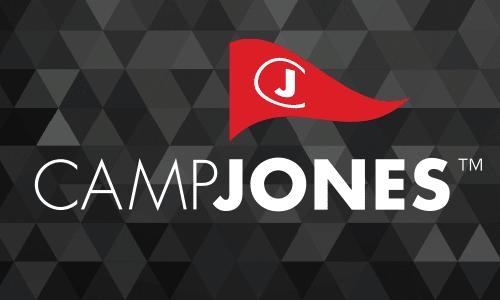 Camp Jones